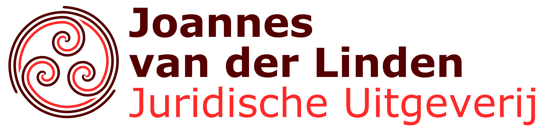 Uitgeverij Joannes